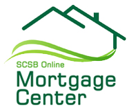 SCSB Mortgage Center